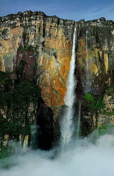 Водопад виктория водопад виктория
